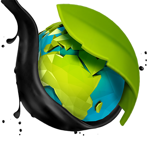 ECO inc. Save the Earth Planet  1.2.066 APK MOD (Unlimited Everything)