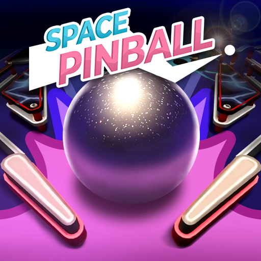 Space Pinball: Classic game 1.1.4 APK MOD (Unlimited Everything)