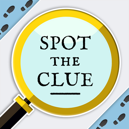 Spot the Clue 1.1.0 APK MOD (Unlimited Everything)