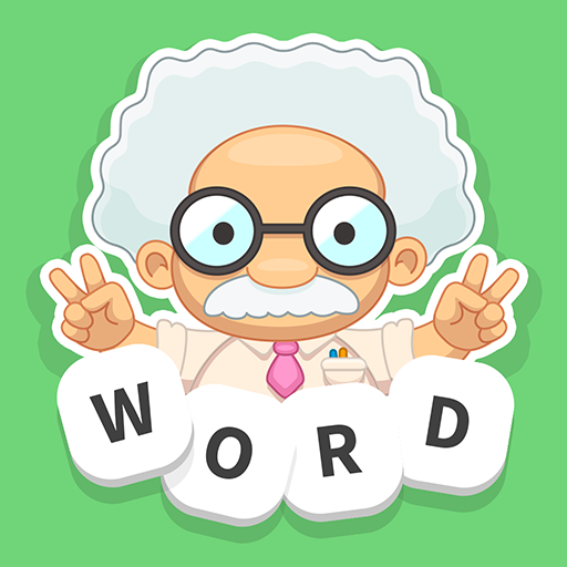 WordWhizzle Search 1.7.0 APK MOD (Unlimited Everything)