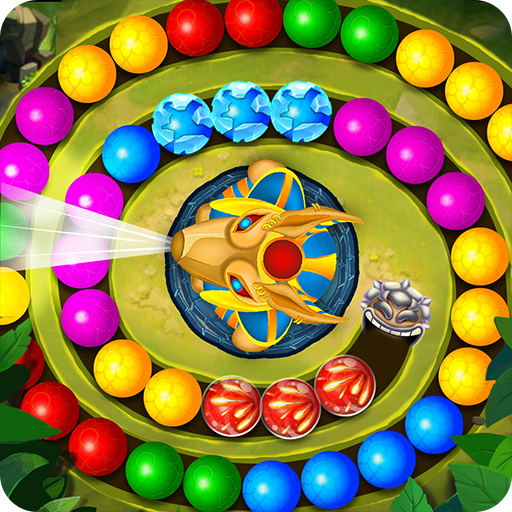 Zumble Classic 1.94 APK MOD (Unlimited Everything)