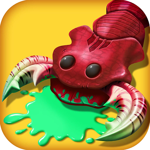 insatiable io snakes 3.0.4 APK MOD (Unlimited Everything)