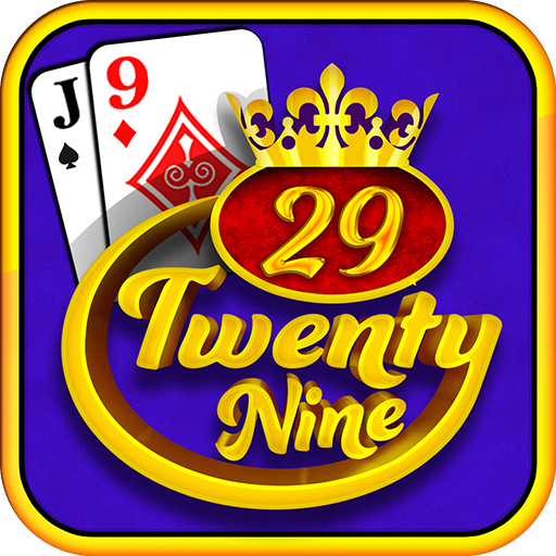 29 Card Game 3 APK MOD (Unlimited Everything)