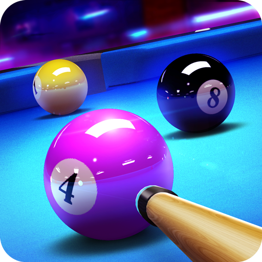 3D Pool Ball  2.2.3.4 APK MOD (Unlimited Everything)
