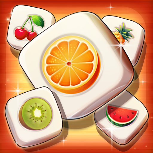 Bloom story 1.0.1 APK MOD (Unlimited Everything)