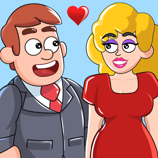 Brain Love Story – Brain Puzzle Games 1.0.44 APK MOD (Unlimited Everything)