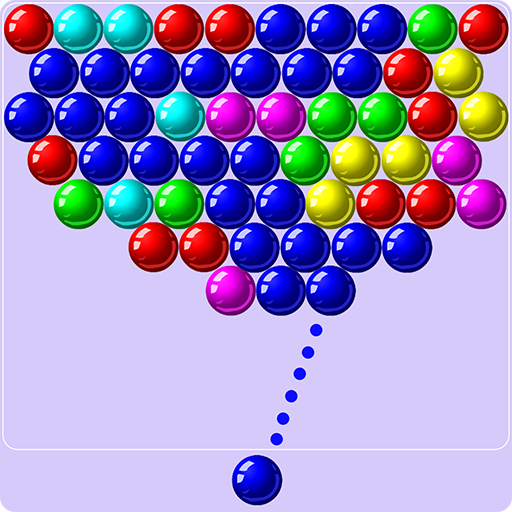 Bubble Shooter ™ 11.0.1 APK MOD (Unlimited Everything)