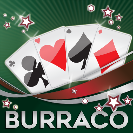 Buraco Pro – Play Online! 4.01 APK MOD (Unlimited Everything)