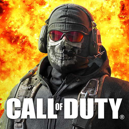 Call of Duty®: Mobile – Season 4: Spurned & Burned 1.0.22 APK MOD (Unlimited Everything)