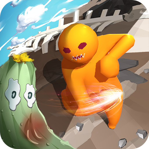 Crazy Arena  2.7 APK MOD (Unlimited Everything)