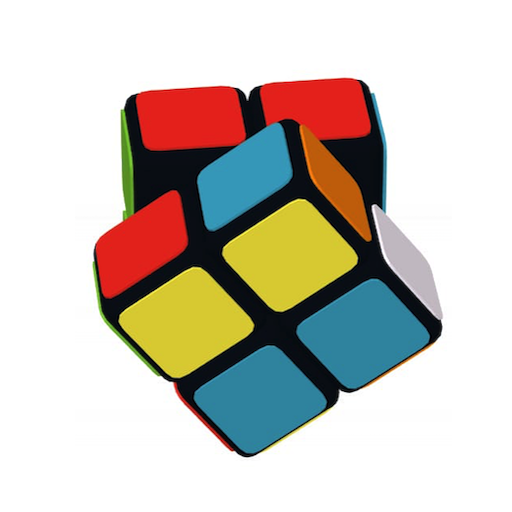 Cube Game 2×2 2.2 APK MOD (Unlimited Everything)