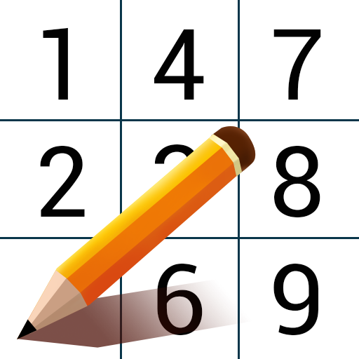 Daily Sudoku Classic  1.1.0 APK MOD (Unlimited Everything)