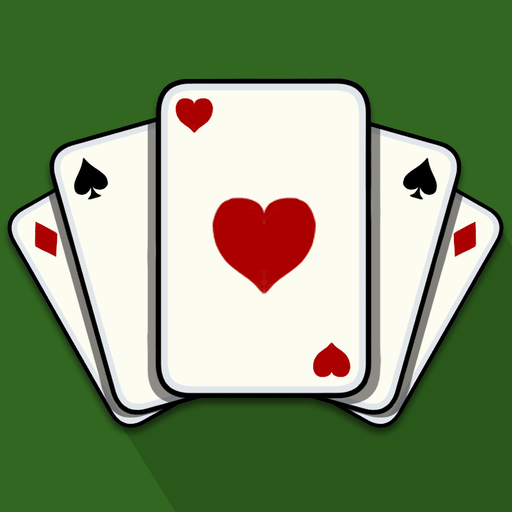 Dr. Solitaire 1.20 APK MOD (Unlimited Everything)