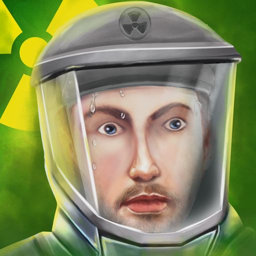 Escape Room Hidden Mystery – Pandemic Warrior 5.0 APK MOD (Unlimited Everything)