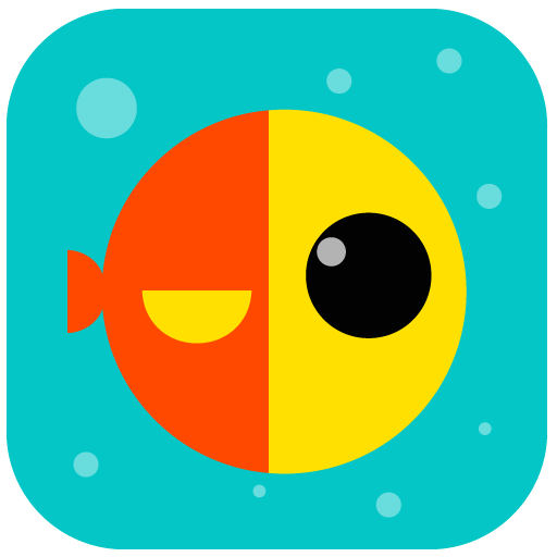 Flappy Fish 7.1.4.1 APK MOD (Unlimited Everything)