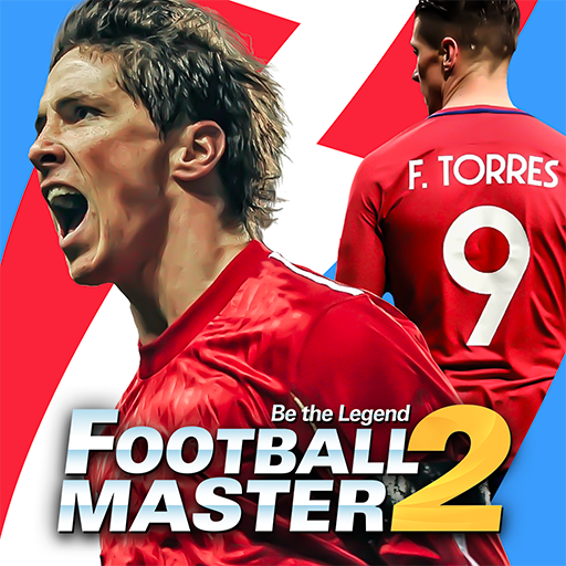 Football Master 2 – FT9's Coming 1.3.100 APK MOD (Unlimited Everything)