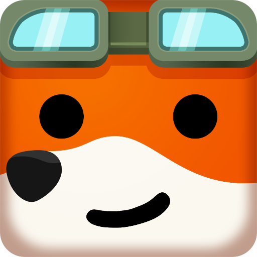 Happy Street  3.1.732 APK MOD (Unlimited Everything)