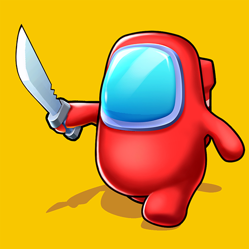 Imposter – The Spaceship Assassin 1.4 APK MOD (Unlimited Everything)