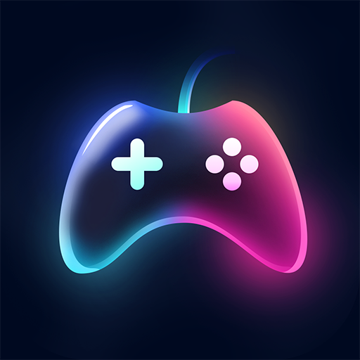 Innova Games Fun Games for Free,All Games  1.8.1 APK MOD (Unlimited Everything)