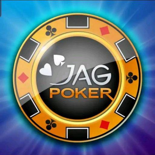 Jag Poker HD 1.23.12.539 APK MOD (Unlimited Everything)