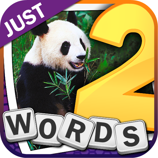Just 2 Words 5.20 APK MOD (Unlimited Everything)