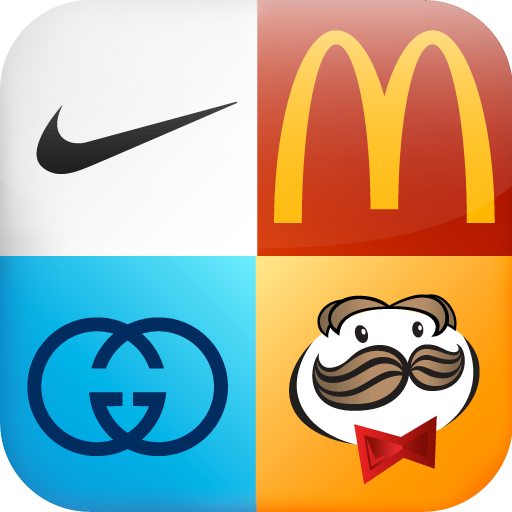 Logo Quiz Guessing Game 4.3.1 APK MOD (Unlimited Everything)