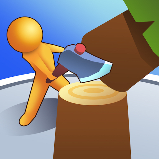 Craft Runner Miner Rush: Building and Crafting  0.0.24 APK MOD (Unlimited Everything)