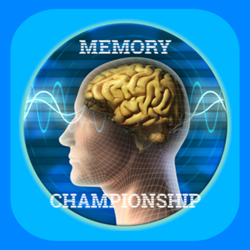 MEMORY TRAINING FOR ADULTS AND OLDER PERSONS 10 APK MOD (Unlimited Everything)