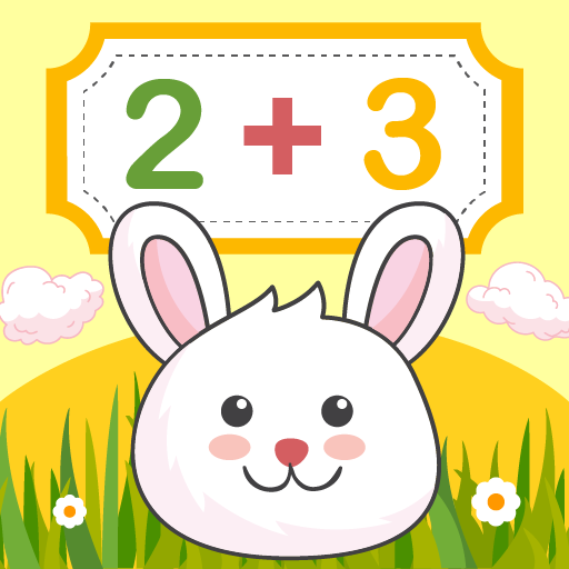 Math for kids: numbers, counting, math games 2.7.2 APK MOD (Unlimited Everything)