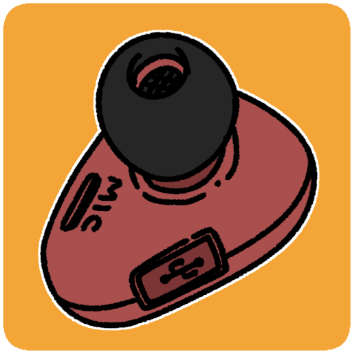 Not Exactly A Hero!: Interactive Action Story Game 1.0.11 APK MOD (Unlimited Everything)