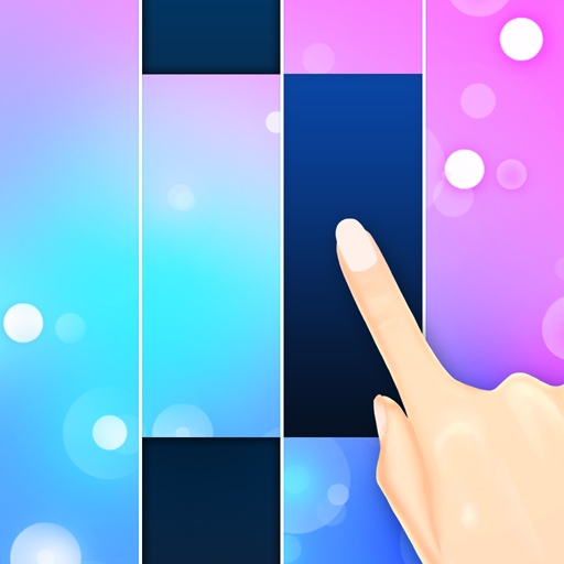 Piano Music Go-EDM Piano Games  2.14 APK MOD (Unlimited Everything)
