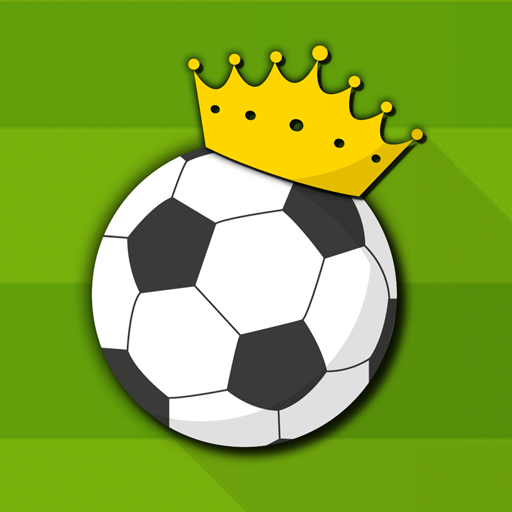 Prediction King -Prediction Game UEFA EURO 2020/21 2.0.2 APK MOD (Unlimited Everything)