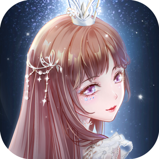 Project Star Makeover Story  1.0.13 APK MOD (Unlimited Everything)