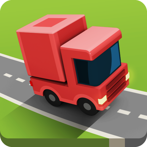 RGB Express  1.6.0.6 APK MOD (Unlimited Everything)