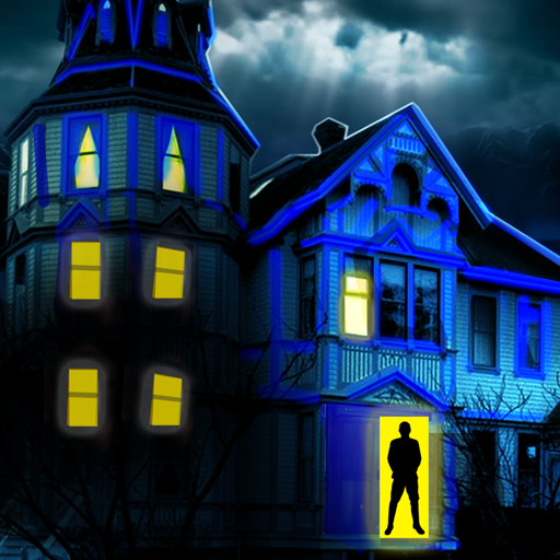 Room Escape Game 2021 – Sinister Tales Adventure 3.3 APK MOD (Unlimited Everything)
