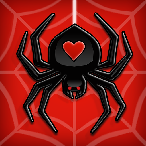 Spider Solitaire 3.0.6 APK MOD (Unlimited Everything)