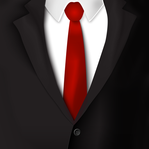The Bosses  2.0.2 APK MOD (Unlimited Everything)