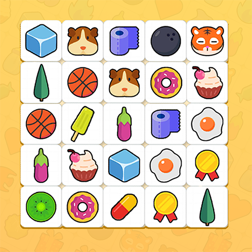 Tile Connect 1.2.34 APK MOD (Unlimited Everything)