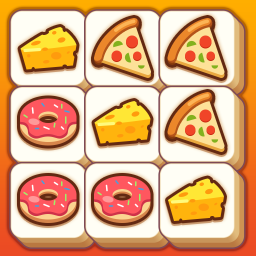 Tile Match Mahjong  – Connect Puzzle 1.1.5 APK MOD (Unlimited Everything)