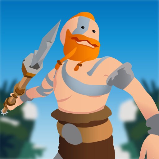 Weapon Cloner 2.23 APK MOD (Unlimited Everything)