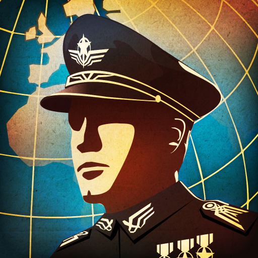 World Conqueror 4 WW2 Strategy game 1.4.2 APK MOD (Unlimited Everything)