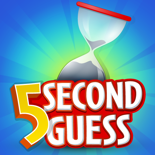5 Second Guess Group Game  13 APK MOD (Unlimited Everything)