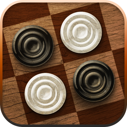 All-In-One Checkers 2.9 APK MOD (Unlimited Everything)