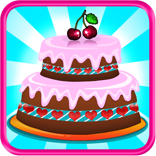 Bakery cooking games 18.0 APK MOD (Unlimited Everything)