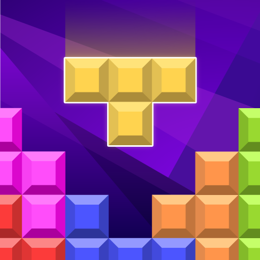 Block Puzzle 1010: Brick Game  1.0.33 APK MOD (Unlimited Everything)