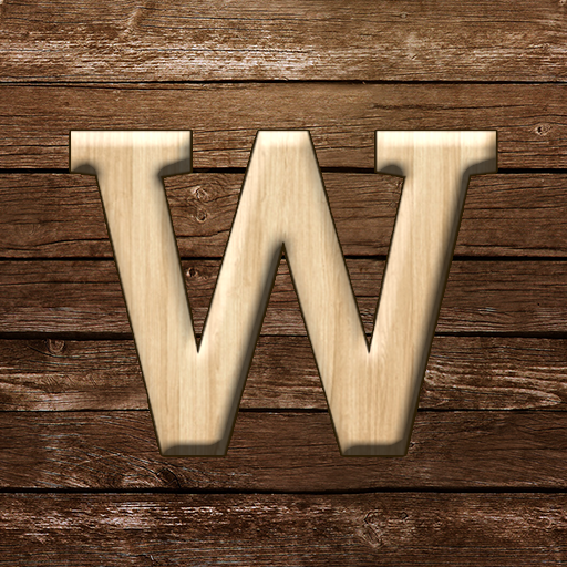 Block Puzzle Westerly 1.8.9 APK MOD (Unlimited Everything)