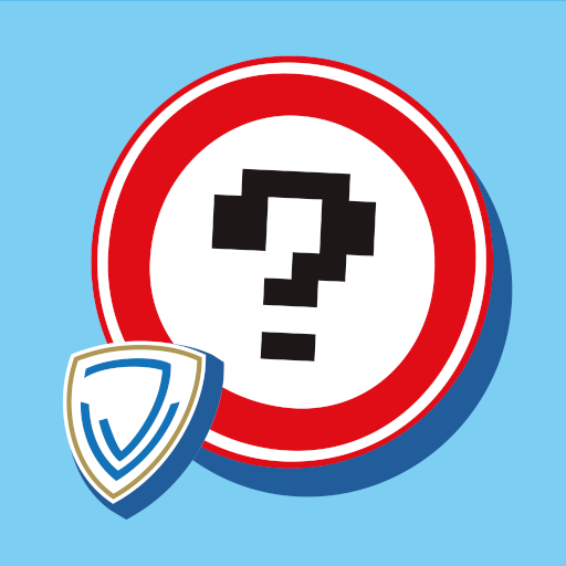 Bordentrainer 2.1 APK MOD (Unlimited Everything)