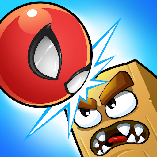 Bounce Ball Adventure  1.0.20 APK MOD (Unlimited Everything)