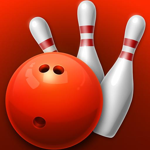 Bowling Game 3D 1.83 APK MOD (Unlimited Everything)