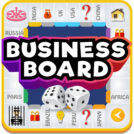 Business Board 4.8 APK MOD (Unlimited Everything)